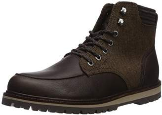 bc707a95f65590 Lacoste Men s Montbard Boot 417 1 Ankle