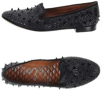 b19096674e5ec3 Sam Edelman Flats For Women - ShopStyle UK