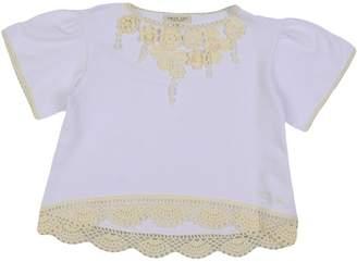 Twin-Set Sweatshirts - Item 37949820BT