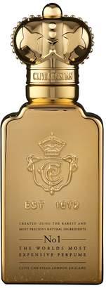 Clive Christian No1 for Women Perfume Spray (50 ML)