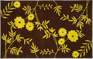 Safavieh Soho Modern Floral Rug
