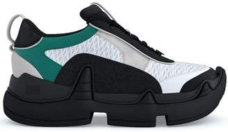 Swear Air Rev. Nitro sneakers