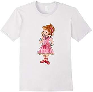 Fancy Nancy's T-Shirt