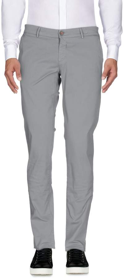 Maison Clochard Casual pants - Item 13059289