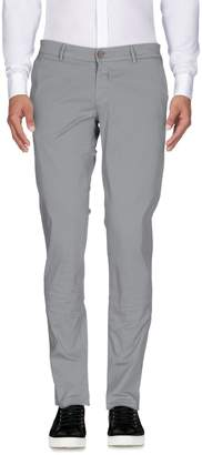 Maison Clochard Casual pants - Item 13059289LS