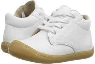 FootMates Reagan Kids Shoes