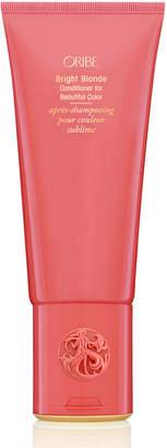 Oribe Bright Blonde Conditioner for Beautiful Color, 6.8 oz.