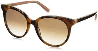 Bobbi Brown Women's the Lucy Round Sunglasses