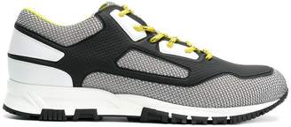 Lanvin Cross-Trainer sneakers