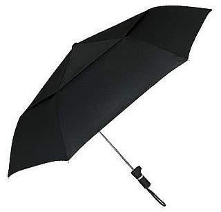 Natico Vented Sidekick Umbrella