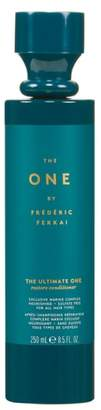 Frederic Fekkai The One by The Ultimate One Restore Conditioner