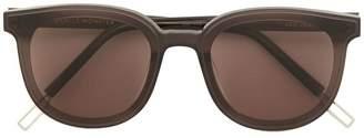 Gentle Monster Ma Mars sunglasses