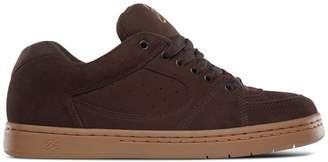 ES Men's Accel OG Shoe