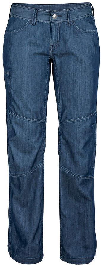HaglofsWm's Seneca Jean
