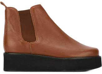 Mini Market Minimarket 'Dressler' boots