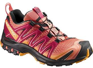 Salomon Women's Xa Pro 3D W Trail Running Shoes