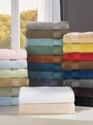 Bello Hand Towel