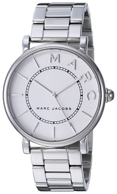 Marc Jacobs Marc Jacobs - Roxy - MJ3521 Watches
