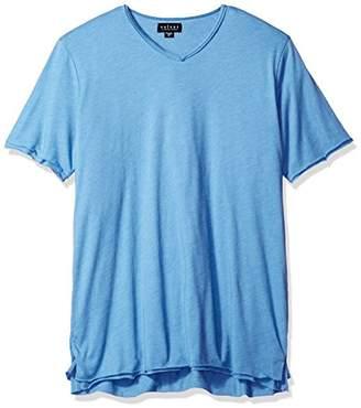 Velvet by Graham & Spencer Men's Montage Heathered T-Shirt