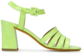 48289f673 Maryam Nassir Sandals - ShopStyle