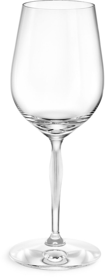 """Lalique 100 Point"""" Wine Tasting Glass"""