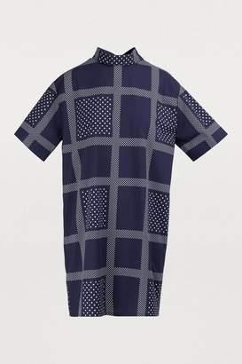 Roseanna Summer dress