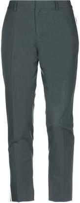 Chloé STORA Casual pants - Item 13264012AO