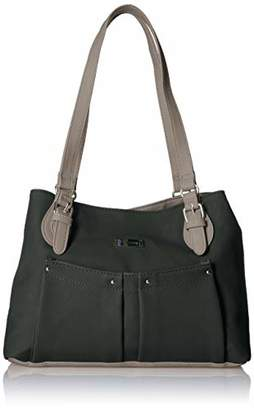 MultiSac Tina Double Handle Tote Bag for Women