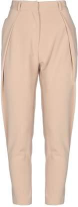 Alessandro Dell'Acqua Casual pants - Item 13326659XQ