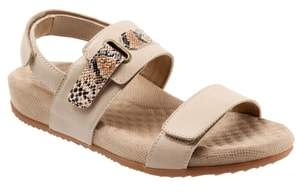 SoftWalk R) Bimmer Sandal