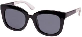 Seafolly Balmoral Sunglasses