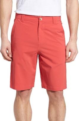 Men's Columbia Pfg Grander Marlin Ii Shorts $45 thestylecure.com