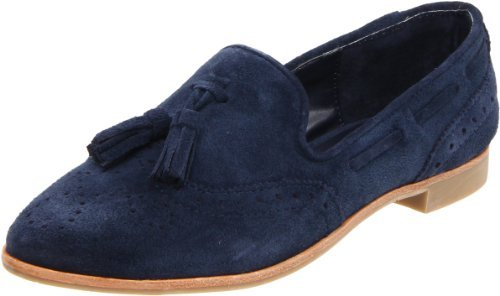 DV by Dolce Vita Women's Marcel Basic Loafer