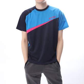Yonex (ヨネックス) - ヨネックス YONEX テニス 半袖 プラクティスTシャツ RWAP1802