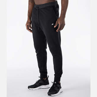 Nike Men's Sportswear Modern Jogger Pants