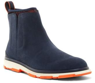 Swims Storm Chelsea Waterproof Boot