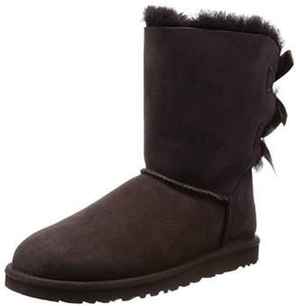 UGG Bailey Bow, Women's Boots,(37 EU)