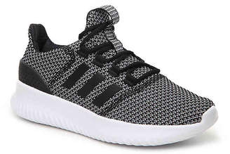 adidas Ultimate Toddler & Youth Sneaker - Boy's