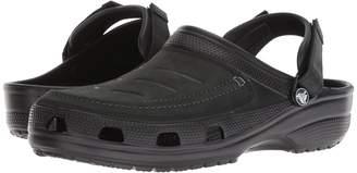 Crocs Yukon Vista Clog Men's Clog Shoes