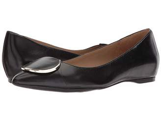Naturalizer Stella Women's Slip-on Dress Shoes
