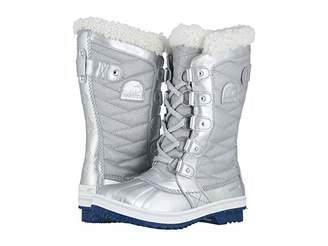 Sorel Disney X Boot- Frozen 2tm Boot