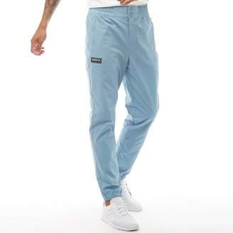 adidas x Spezial Mens Horwich Track Pants Tactile Blue