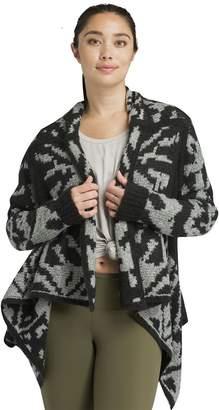 Prana Alberta Reversible Sweater - Women's