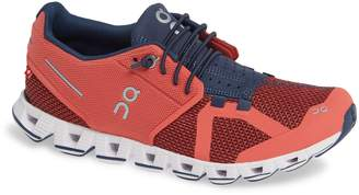 ON running On Shoes Cloud Running Shoe