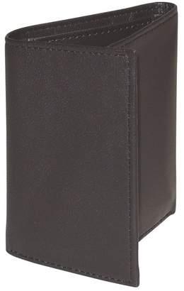 Buxton Ridgewood Tri-Fold Wallet