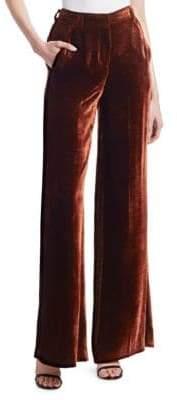 A.L.C. Ashbury Velvet Pants