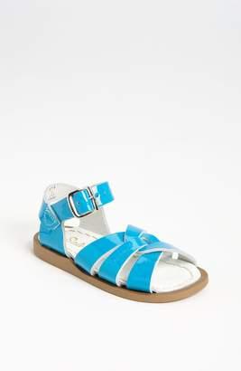 Salt Water Sandals by Hoy Water Friendly Sandal