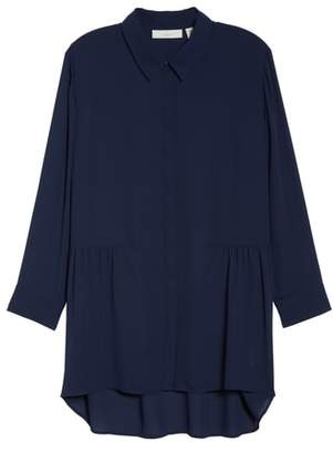 Sejour High/Low Tunic