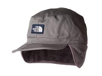 fafd1834d Cap North Face - ShopStyle