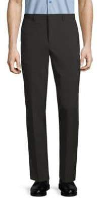 English Laundry Classic Relaxed Dress Pants